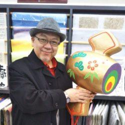 斉藤雅紀事務所